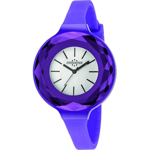 CHRONOSTAR watch CANDY - R3751249504