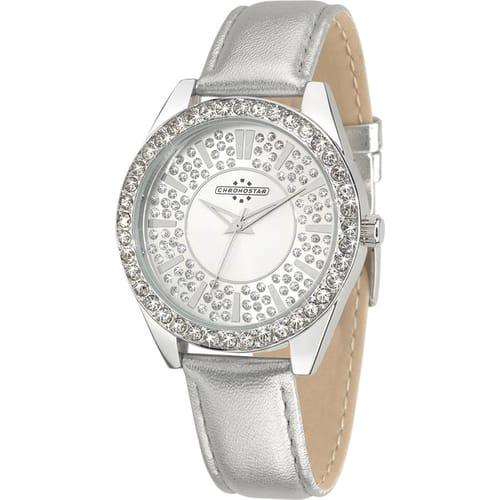Orologio CHRONOSTAR LADY - R3751229501
