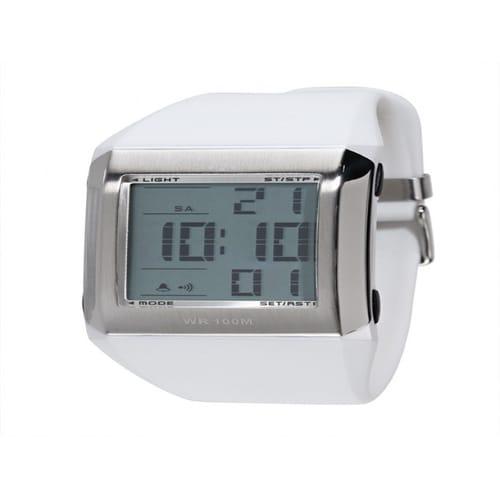 CHRONOSTAR watch DIGIT - R3751400215