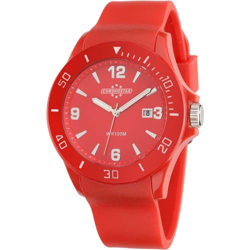 CHRONOSTAR watch MILITARY - R3751231008