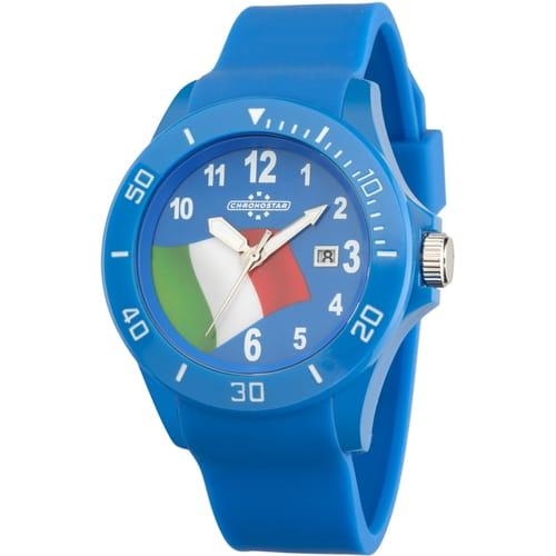 CHRONOSTAR watch MILITARY - R3751231017