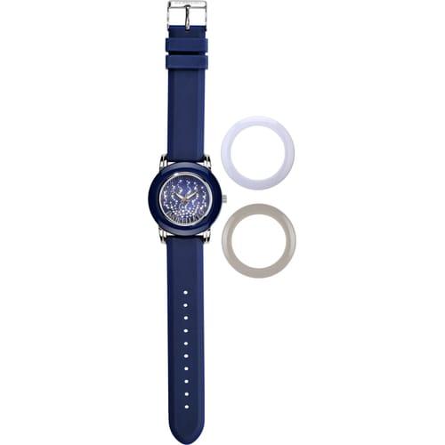 Orologio MORELLATO COLOURS - R0151100517