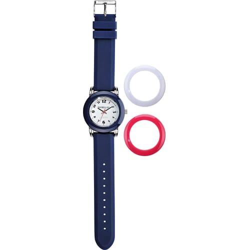 Orologio MORELLATO COLOURS - R0151100015