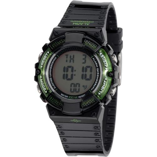 Orologio CHRONOSTAR SCREEN - R3751146004