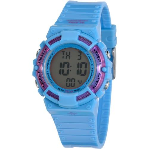 CHRONOSTAR watch SCREEN - R3751146002