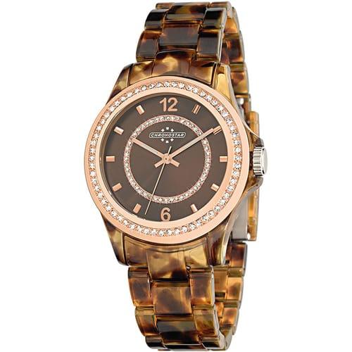 CHRONOSTAR watch DOLLS - R3751232502