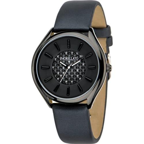Orologio MORELLATO PANAREA - R0151104502