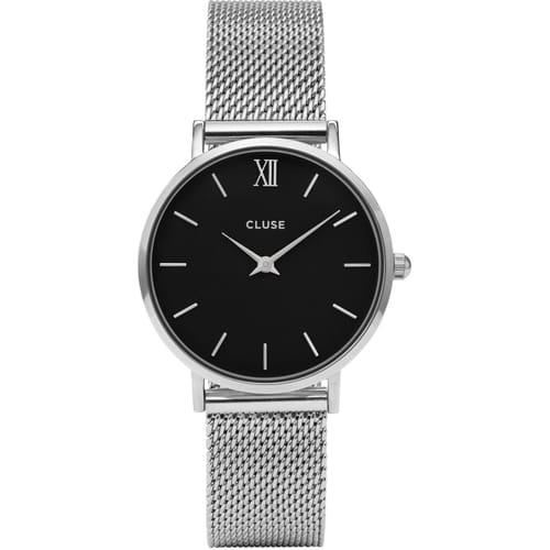 CLUSE watch MINUIT - CL30015