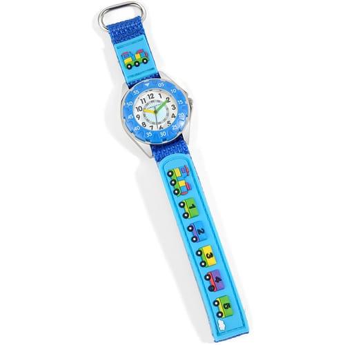 Orologio CHRONOSTAR GUMMY - R3751146008