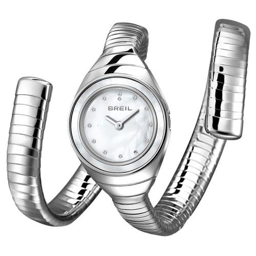 BREIL watch B SNAKE - TW1052