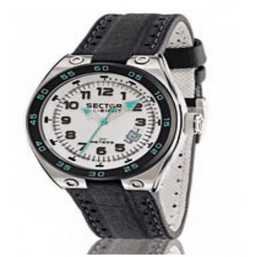 SECTOR watch SK-EIGHT - R3251177045