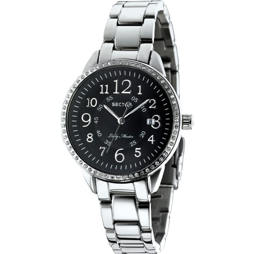 SECTOR watch LADY MASTER - R3253194525