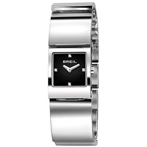 BREIL watch B DOUBLE - TW1055