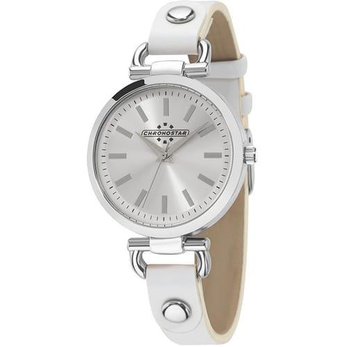 CHRONOSTAR watch QUEEN - R3751239506