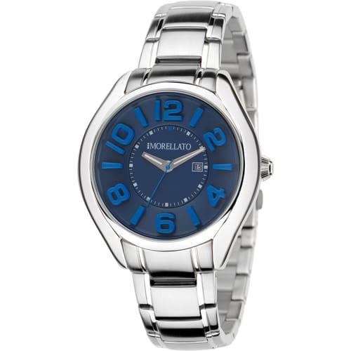 MORELLATO watch PANAREA - R0153104005