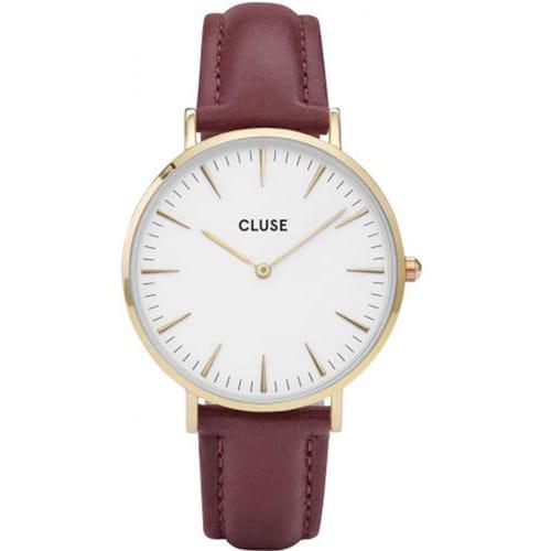 Orologio CLUSE LA BOHEME - CL18415