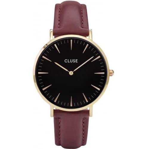 Orologio CLUSE LA BOHEME - CL18412