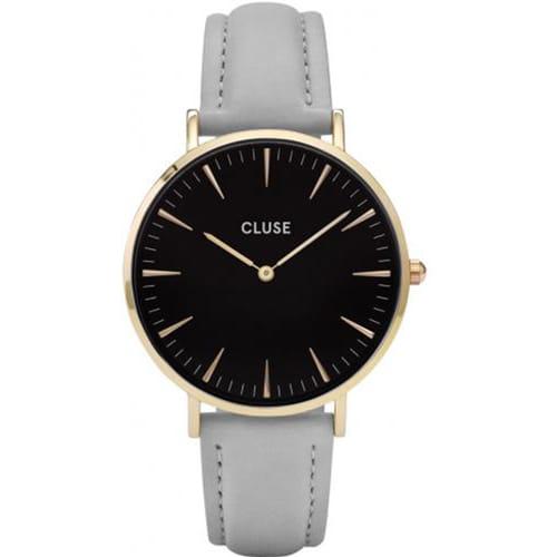 Orologio CLUSE LA BOHEME - CL18411