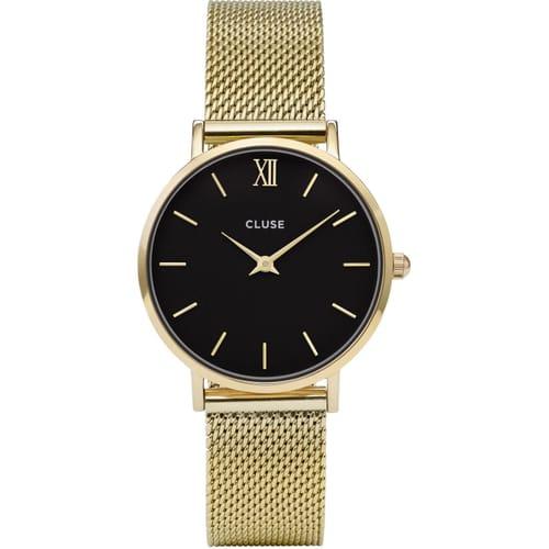 CLUSE watch MINUIT - CL30012