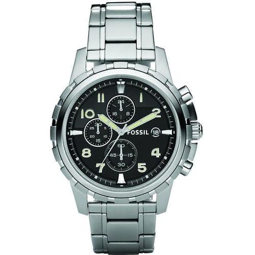 Orologio FOSSIL DEAN - FS4542