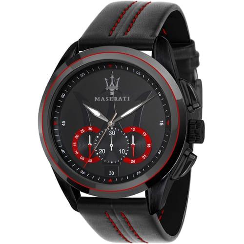 Orologio MASERATI TRAGUARDO - R8871612023