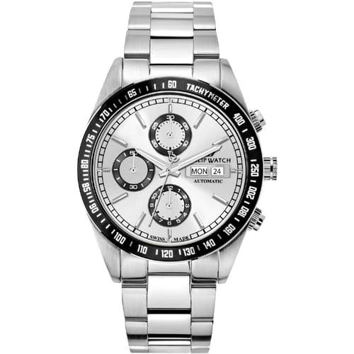Orologio PHILIP WATCH CARIBE - R8243607002