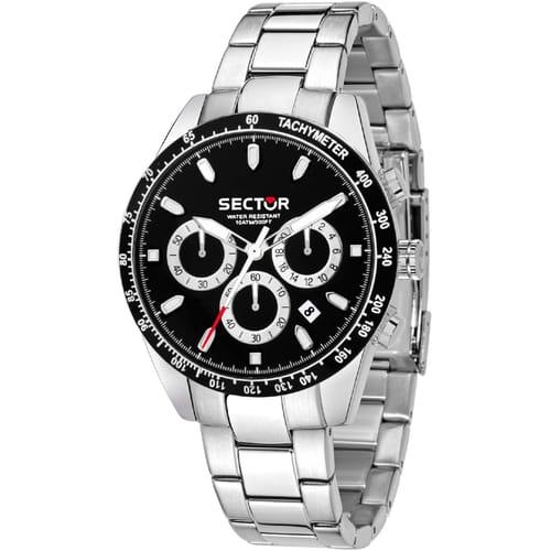 Orologio SECTOR 245 - R3273786004