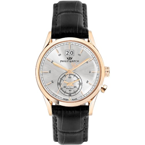 Orologio PHILIP WATCH SUNRAY - R8251180008