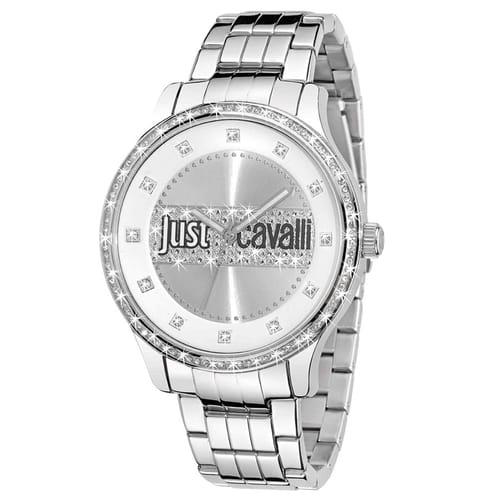9cd748f92a JUST CAVALLI watch HUGE - R7253127505