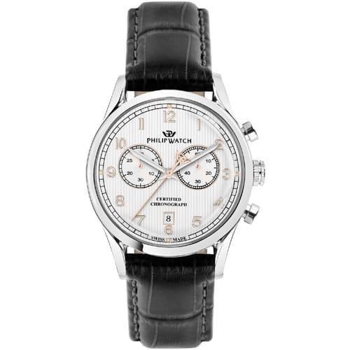 Orologio PHILIP WATCH SUNRAY - R8271908006