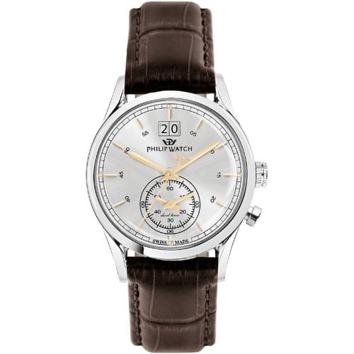 Orologio PHILIP WATCH SUNRAY - R8251180009
