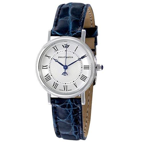 Philip Watch R8251102535 Philip Watch Boudoir Watches