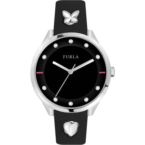 Orologio FURLA PIN - R4251102535