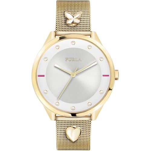 Orologio FURLA PIN - R4253102523