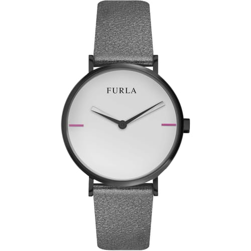 Orologio FURLA GIADA - R4251108520