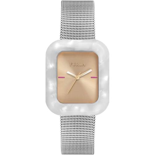 FURLA watch ELISIR - R4253111502