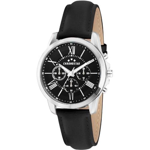 CHRONOSTAR watch SPORTY - R3751271003