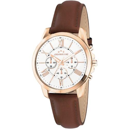 CHRONOSTAR watch SPORTY - R3751271004