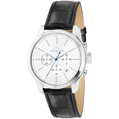 Orologio CHRONOSTAR URANO - R3751270002