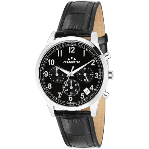 CHRONOSTAR watch ROMEOW - R3751269003