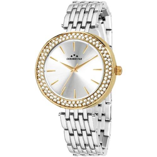 CHRONOSTAR watch MAJESTY - R3753272503