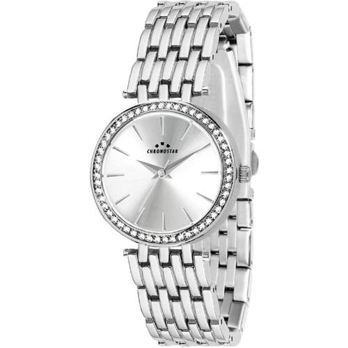 CHRONOSTAR watch MAJESTY - R3753272506