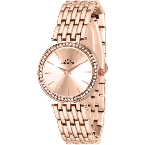 CHRONOSTAR watch MAJESTY - R3753272505