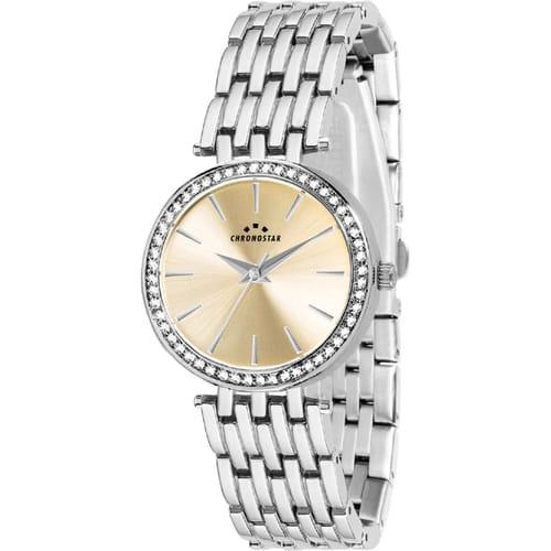 CHRONOSTAR watch MAJESTY - R3753272508