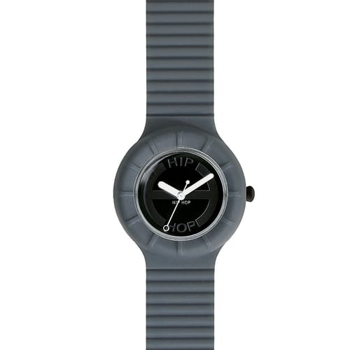 Orologio HIP HOP HERO 32 - HW0011