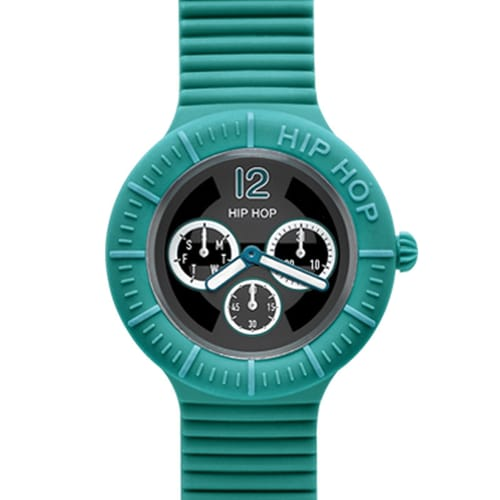 HIP HOP watch MULTIFUNZIONE - HH.HWU0178