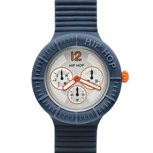 HIP HOP watch MULTIFUNZIONE - HH.HWU0175