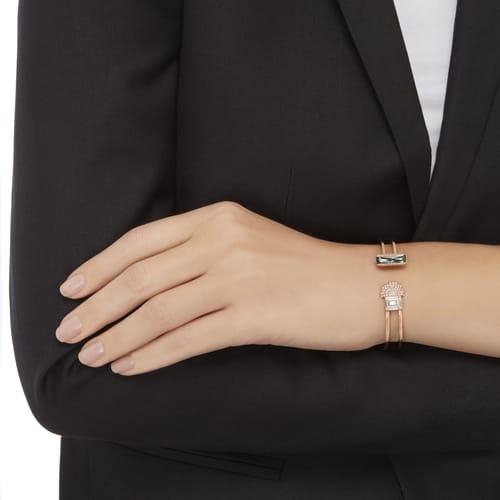 Arm Ring Swarovski Future 5257559