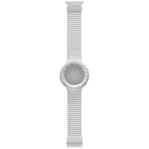 WATCHBAND HIP HOP MULTIFUNZIONE - HH.HB0180