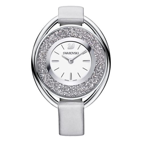 SWAROVSKI watch CRYSTALLINE OVAL - 5263907